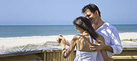 Relax with a Romantic Date Night in Ocean Isle Beach, NC