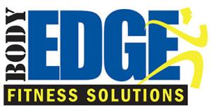 Body-Edge-Fitness-Solutions