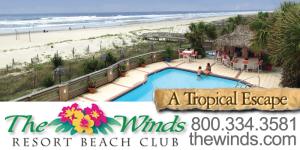 The-Winds-Resort-300x150