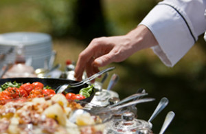 Catering & Chef Services