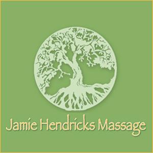 Jamie-Hendricks-Massage