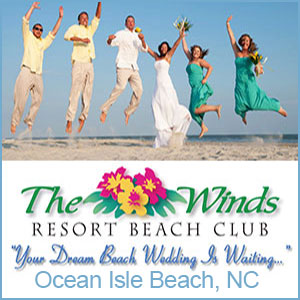 The-Winds-Beach-Resort-Beach-Weddings